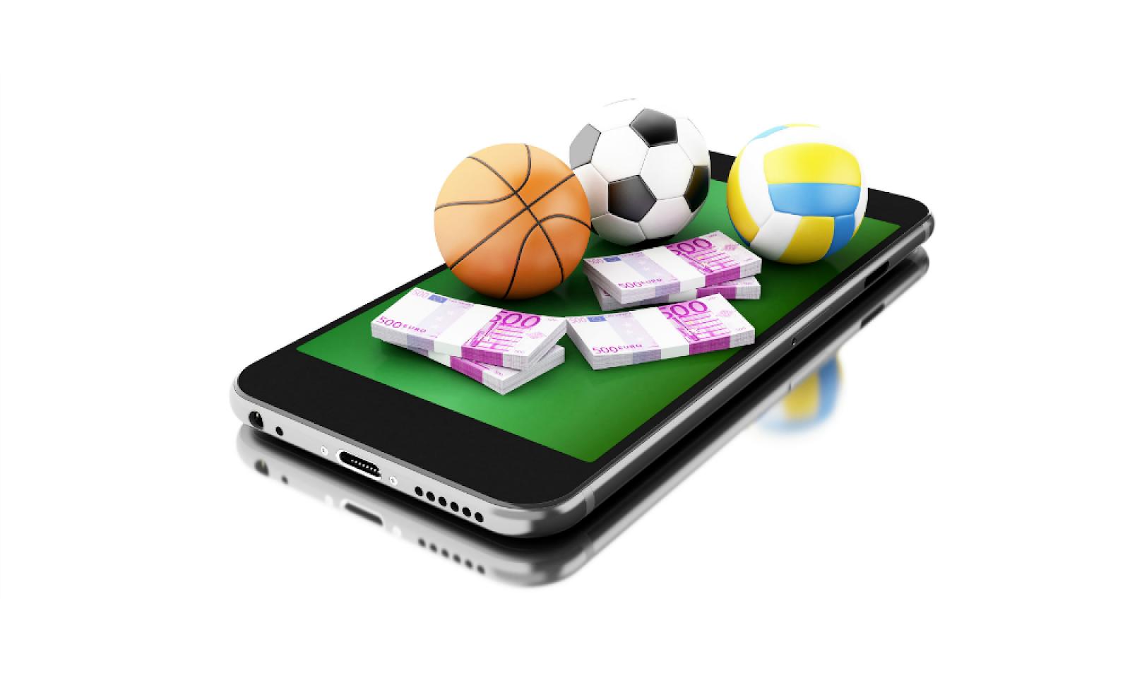 Cara Benar Memahami Permainan Judi Bola Online